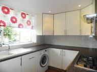 Flat to rent in Hayward Gardens, Putney