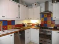 2 bed Flat in Stroud Crescent, Putney