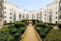 1 bed Flat in Holford Way, Roehampton