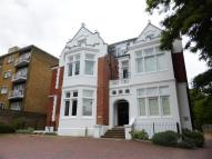 2 bedroom home to rent in Putney Hill, London