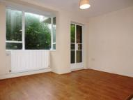 Apartment to rent in Tildesley Road, LONDON