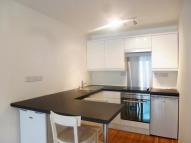 Flat to rent in St Johns Avenue, Putney...