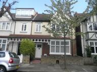 4 bedroom property in Byfeld Gardens, London
