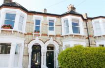 Marmion Road Flat to rent