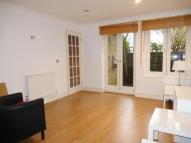 1 bedroom Flat in Beverley Close, London