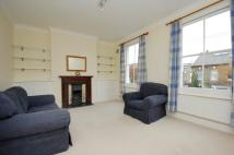 Apartment to rent in Gowrie Road
