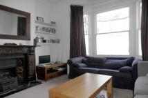 1 bed Apartment to rent in Aliwal Road