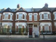 house to rent in Elspeth Road,