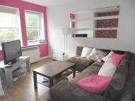 Apartment to rent in Stott Close, London,