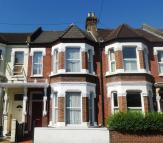 property to rent in Elspeth Road,