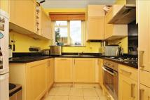 2 bed Flat in Chalmers House ...