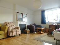 2 bedroom Flat to rent in Severus Road,