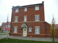 4 bedroom Detached house for sale in Casterbridge Road...