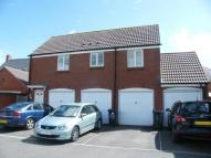 1 bed Detached home for sale in White Eagle Road...