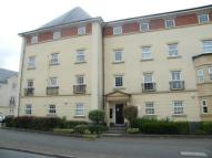 3 bed Flat in Redhouse Way, Swindon...