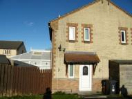 1 bedroom Terraced home for sale in Archer Close, Swindon...
