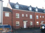 Redhouse Way Terraced property for sale