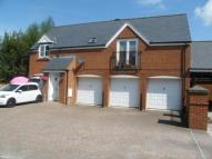 Detached property in Ariadne Road, Swindon...