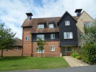 3 bed Flat in Dunley Close, Swindon...