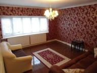 Bilton Grange Road Flat to rent