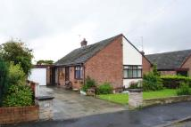 2 bed Bungalow in Hollybank, Moore...
