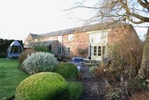 property for sale in Broad Lane, Grappenhall, WARRINGTON