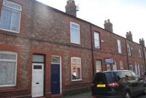 2 bedroom Terraced home for sale in Derby Road...