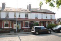 3 bedroom Terraced property for sale in Ellesmere Road, Walton...