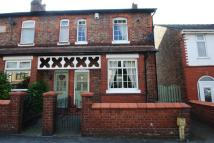 2 bed Terraced home for sale in East View, Grappenhall...