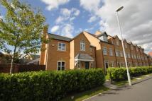 4 bedroom Terraced home for sale in Telford Close, Latchford...