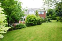 Detached house for sale in St Marys Close, Appleton...