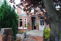 2 bedroom Terraced property for sale in Whitefield Road...