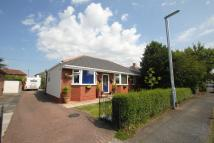 3 bedroom semi detached house for sale in Albert Road, Grappenhall...