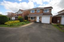 4 bed Detached property for sale in Newmoore Lane, Sandymoor...