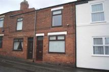 2 bed Terraced property for sale in WARRINGTON