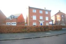 5 bed Detached property in WARRINGTON