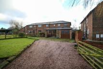 Barn Conversion for sale in The Shires, Moss Lane...