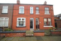 2 bed Terraced house in Gibson Street...