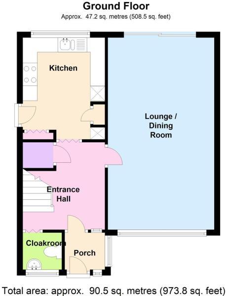 Ground Floor 0.JPG