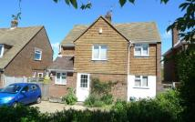 3 bed Detached home for sale in Baldwin Avenue...