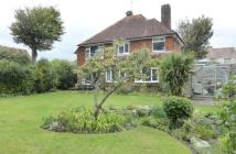 4 bed Detached home for sale in Love Lane...