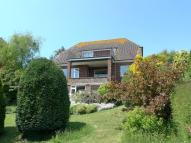 Detached property in Warren Lane, Friston...