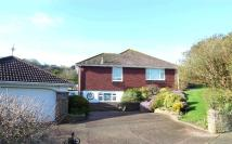 3 bedroom Detached Bungalow for sale in Cranborne Avenue...