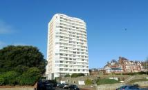 Apartment for sale in Bolsover Road...