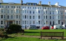 property for sale in Wilmington Square, Eastbourne