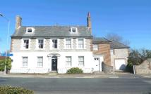 9 bed Detached house for sale in Meads Road, Eastbourne...