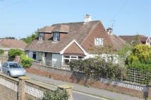 4 bedroom Detached property for sale in Wannock Avenue...