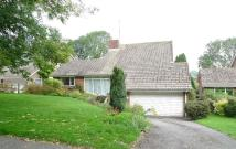 5 bedroom Detached property in Kings Ride, Alfriston...