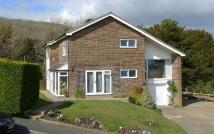 4 bed Detached property for sale in Old Mansion Close...