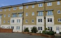 4 bed Terraced home in Hamilton Quay, Eastbourne
